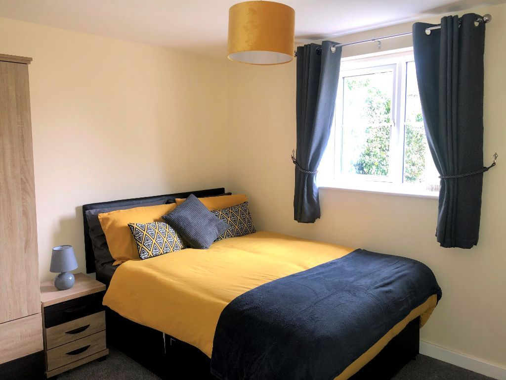Langold bedroom 1 (2)